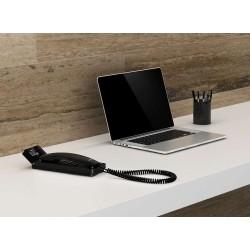 Festnetztelefon Design SCALA M110B / FR Philips