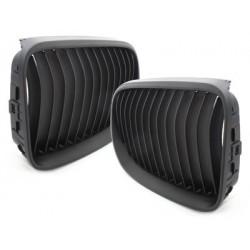 2x griglie Griglia di BMW E92 / 93 2010 + 3 serie _black