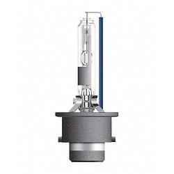 1x xenon bulb Osram Xenarc cool intense blue d2r HID lamp Dechar