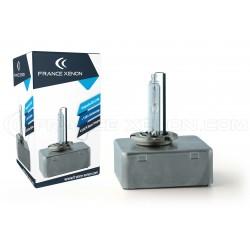 1 x 25w bulb D5S 12v origin 4300K Xenon France - 2 year warranty