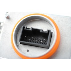 Refurbished LED Module Type 4g0.907.397.r 4g0907397r