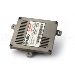 RECONDITIONNÉ Module LED type 4G0.907.397.P 4G0907397P