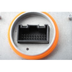 Refurbished LED Module Type 4g0.907.397.p 4g0907397p