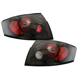 taillights Audi TT (8N3/8N9) 98-05_black