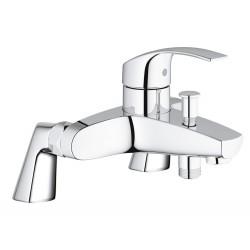 Grohe mitigeur bain/douche Eurosmart 33303002 - DESTOCKAGE