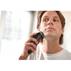 Rasoir Electrique Shaver series 3000 PHilips