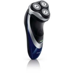 Philips - pt737/18 - Rasoir électrique rechargeable et secteur Comfort CUT