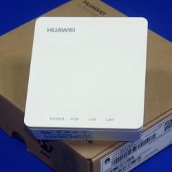 Terminaux de réseau optique (ONT) Huawei EchoLife HG HUAWEI HG8010H