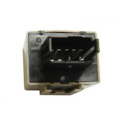 Relais CF18 81980-50030 06650-4650 LM449 Clignotant LED 12V Flasher Moto Voiture 12V 150W