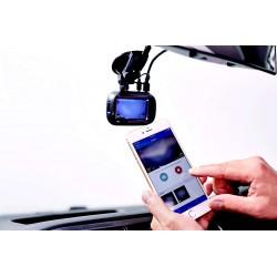 Philips GoSure GPS-Halterung für die Absaughalterung