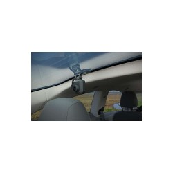 GoSure Full HD arrière Compatible ADR820 - Philips