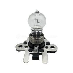 Bulb PH16W 6 Leds CREE - 400Lms real - CANBUS ODB