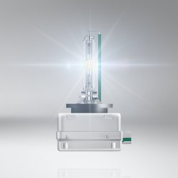 1x Bulb D3S Xenon Xenarc CLASSIC Osram - 66340CLC PK32d-5 - 1 year warranty