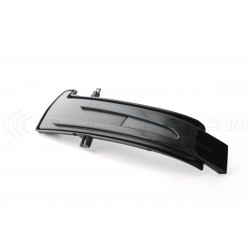 Blink Side Mirror Dynamic LED Mercedes Classe A, CLA, C, B, E, CL, CLS, GLK, GL, ML, S