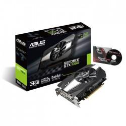 Carte Graphique ASUS Geforce GTX 1060 3Gb DDR5