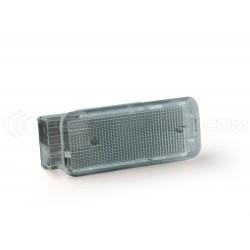Module de coffre LED PEUGEOT - 206 207 306 307 308 406 407 1007 3008