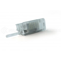 LED Glove Box Light for PEUGEOT - 206 207 306 307 308 406 407 1007 3008