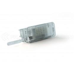 Module de boite à gant LED PEUGEOT - 206 207 306 307 308 406 407 1007 3008