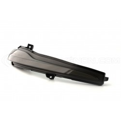 Blink Side Mirror Dynamic LED Mercedes Classe C W205, S W222, S C217, E W213, GLC X253