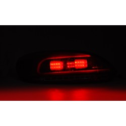 TAIL LIGHT LED VW Scirocco tipo lifting facial