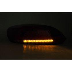 TAIL LIGHT LED VW Scirocco Type Facelift