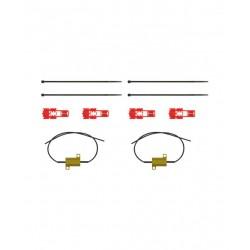 LEDriving CANBUS CONTROL UNIT 21W OSRAM