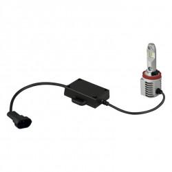 2x LAMPADINE LEDriving HL H11 Gen1