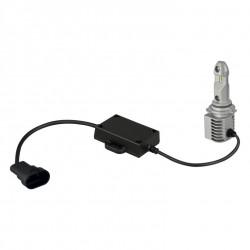 2x LAMPEN LEDriving HL HB4 9006 Gen1 9506CW