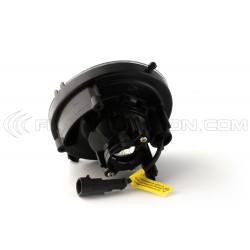 Feux de jour V2 Antibrouillard Mini R55 R56 R57 06-13