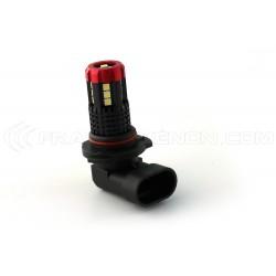 2x HB4 9006 LED 12/60V CAPTAIN Hybrid EV - 700lms - XENLED