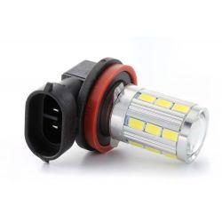 Ampoule 21 LED SG - H11 - Blanc