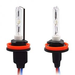 Ampoule xénon D2S - modèle d'origine - 6000K