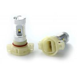 2 x 6 lampadine crea 30w - PS19W