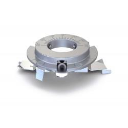 Anelli di connessione LED-HL H7 Accessori per LED Tipo C