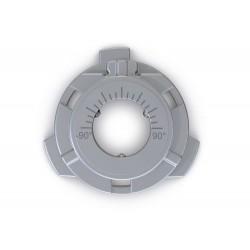Verbindungsringe LED-HL H7 Zubehör für LED Typ B