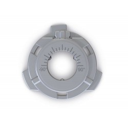 Connector rings LED-HL H7 Accessories for LED Type B
