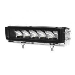 Barre LED XENLED - RACER RANGE 21 - Homologué R112 et R10 - 10260Lms