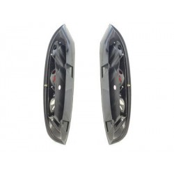 taillights Opel Corsa C 00-06_crystal