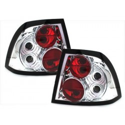 taillights Opel Vectra B 10.95-99_crystal