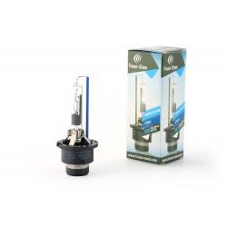 1 x Ampoule D2R 8000K FRANCE XENON - Garantie 4 ans