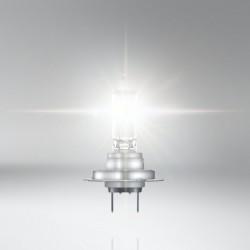 2 x  ampoules H7 80W OSRAM SUPER BRIGHT PREMIUM OFF-ROAD 62261SBP