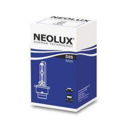 1x D2S NEOLUX - NX2S - Xenon Standard 35 W P32d-2 - Germany