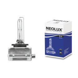 1x D1S NEOLUX - NX1S - Xenon Standard 35 W PK32d-2 - Germany