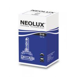 1x D1S NEOLUX - NX1S - Xenon Standard 35 W PK32d-2 - Deutschland