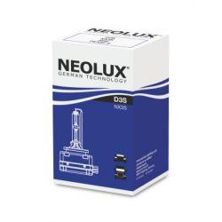 1x D3S NEOLUX - NX3S - Xenon Standard 35 W PK32d-5 - Germania