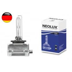 1x D1S NEOLUX - NX1S - Xenon Standard 35 W PK32d-2 - Allemagne