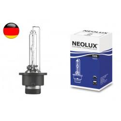 1x D2S NEOLUX - NX2S - Xenon Standard 35 W P32d-2 - Deutschland