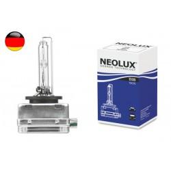 1x D3S NEOLUX - NX3S - Xenon Standard 35 W PK32d-5 - Germany