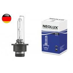 1x D4S NEOLUX - NX4S - Xenon Standard 35W P32d-5 - Allemagne
