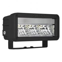 Barre LED LEDriving OSRAM 140mm 30W LIGHTBAR MX140-SP - LEDDL102-SP